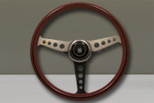 Nardi ND Classic 360mm Wood - 5061.36.3200