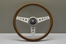 Nardi ND Classic 360mm Wood - 5061.36.6300
