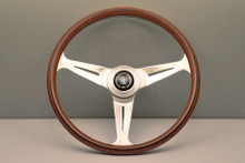Nardi ND Classic 390mm Wood - 5061.39.3000