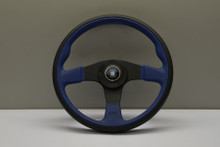 Nardi Twin 350mm Leather - 6092.35.2073
