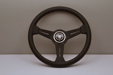 Nardi ND Classic 360mm Leather - 6062.36.2092