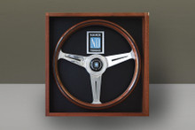 Nardi ND Classic 360mm Wood - 5201.36.3700