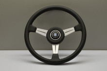 Nardi ND Classic 360mm Leather - 6051.36.6901
