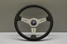 Nardi ND Classic 340mm Leather - 6062.34.1092