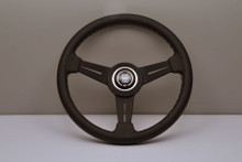 Nardi ND Classic 330mm Leather - 6061.33.2001
