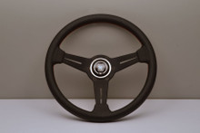 Nardi ND Classic 330mm Leather - 6062.33.2092