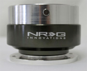 NRG quick release gen 1.0