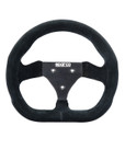 Sparco P 260 260mm Suede- 015P260F (015P260F)