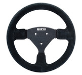 Sparco P 270 270mm Suede- 015P270SN (015P270SN)