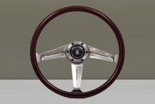 Nardi ND Classic 360mm Wood Side Spokes - 5049.36.3000