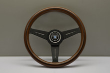 Nardi ND Classic 340mm Wood - 5061.34.2000