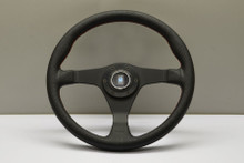 Nardi Gara 350mm Leather - 6020.35.2093
