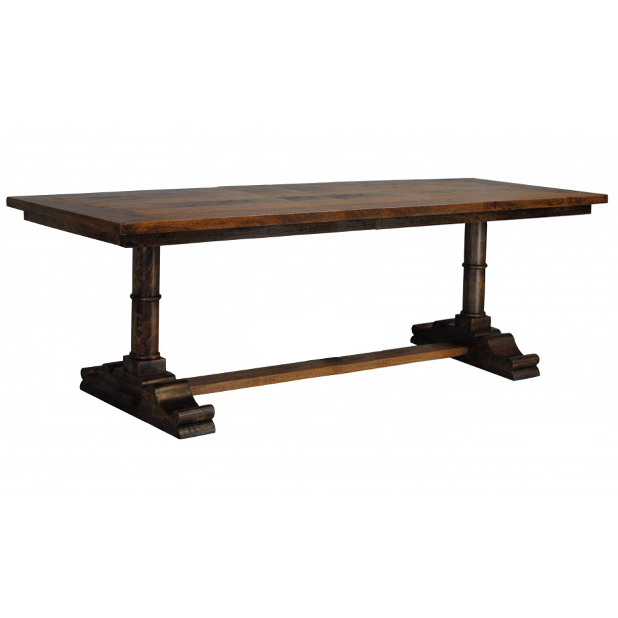 New Hampshire Dining Table 260cm