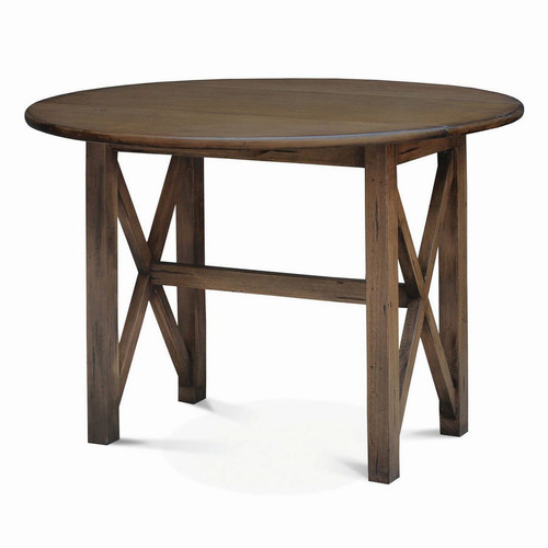 Fabulous Drop Leaf Table - Any Colour