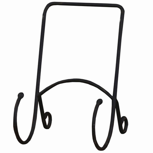Tray Stand - Any Colour