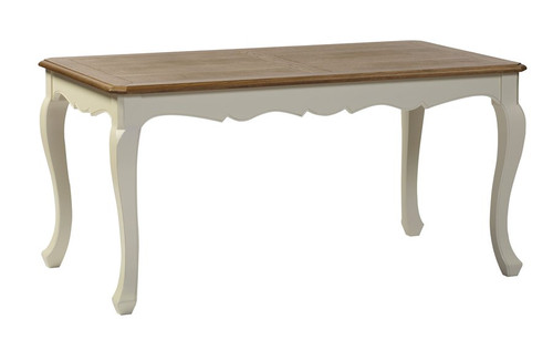 Chateau Dining Table 160