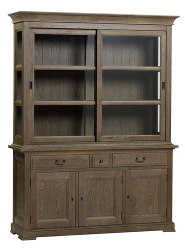 Florence Dresser Cabinet