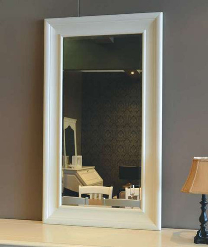 Florence Wall Mirror- LAST ONE