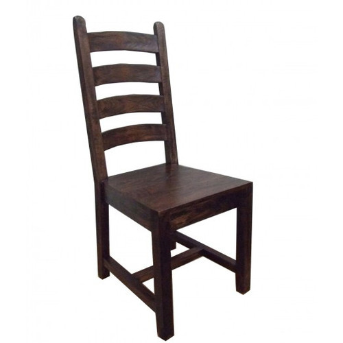 New Hampshire Dining Chair