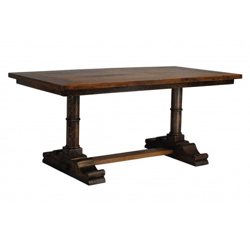 New Hampshire Dining Table 180cm