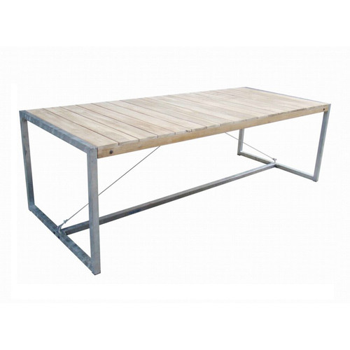Oslo Table 240cm