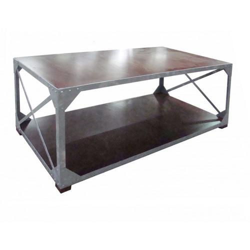 Dockside Coffee Table