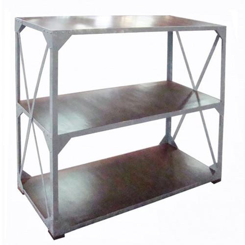 Dockside 3 Layer Shelf