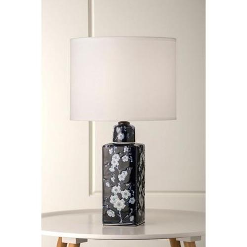 Narita Table Lamp Short