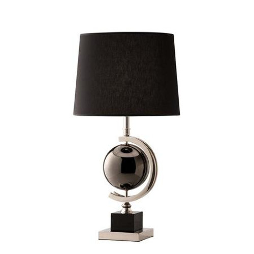 Ceres Table Lamp