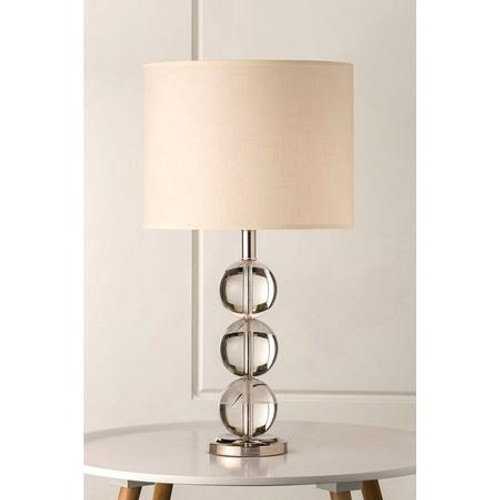 Atmos Table Lamp