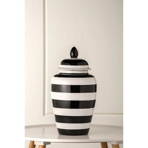 Chanel Jar