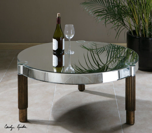 Eleni Coffee Table