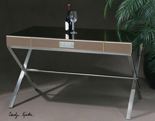 Lexia Desk