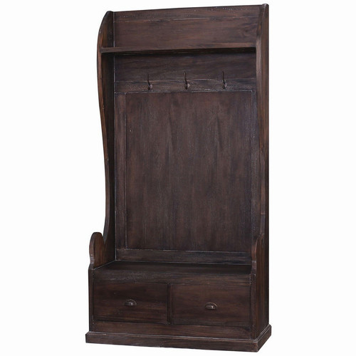 Lincoln Hallstand Small - Any Colour