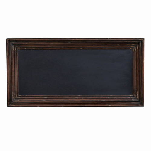 Chalk Board - Any Colour