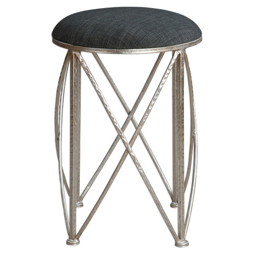 Delaine Small Stool