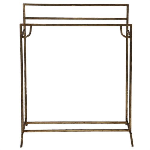 Perico Towel Stand
