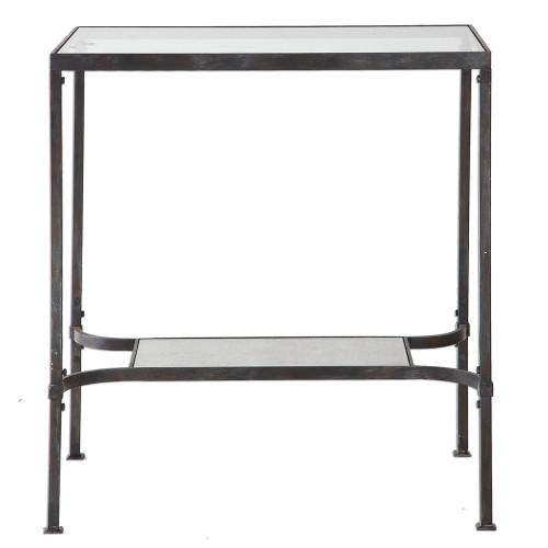 Amarina Side Table