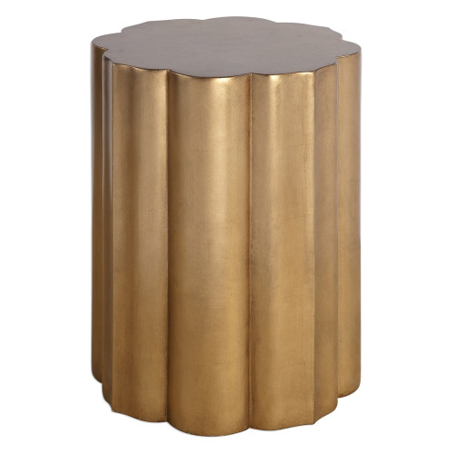 Ahana Accent Table