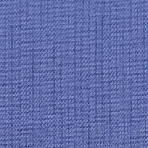 Table Napkins CONFETTIS Abricot (Set of 4)