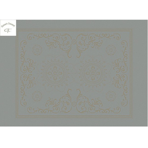 Placemats ELOISE Brumeuse (Set of 4)