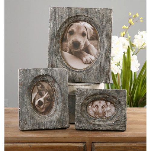 Leonie - Set of 3
