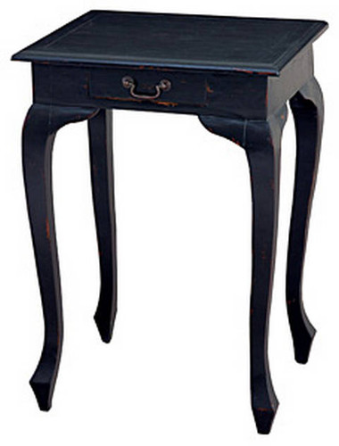 Aldo Side Table - Any Colour