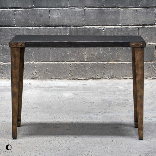 Atilo Console Table