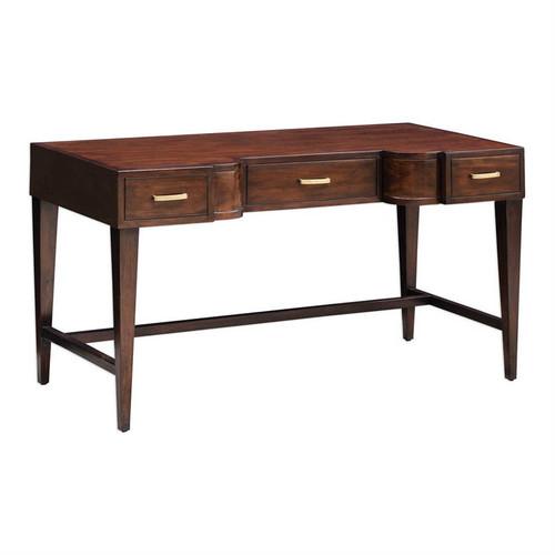 Archerd Writing Desk
