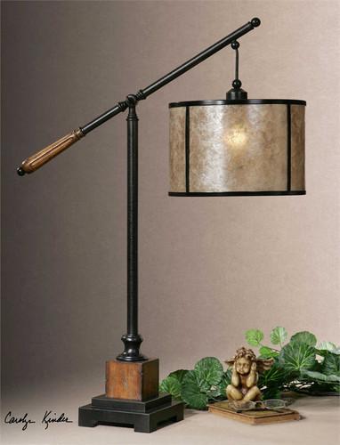 Sitka Desk Lamp