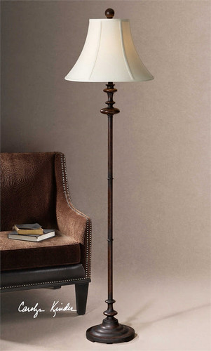 Arnett Floor Lamp