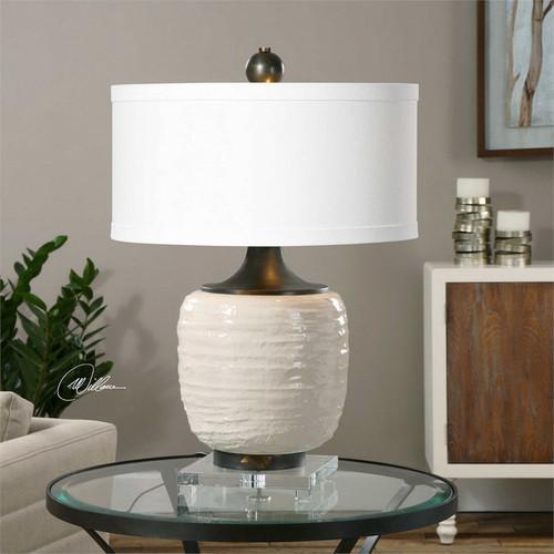 Alfeios Table Lamp