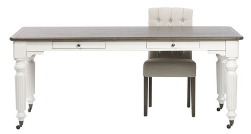 Cambria Dining Table 200x100