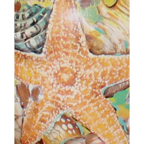 A394 Sea Shells